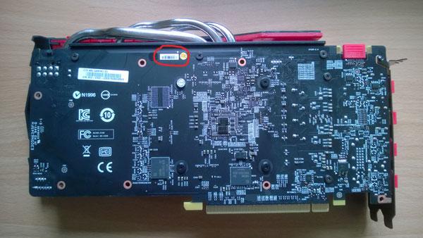 GTX-960-Gaming-2G-SN